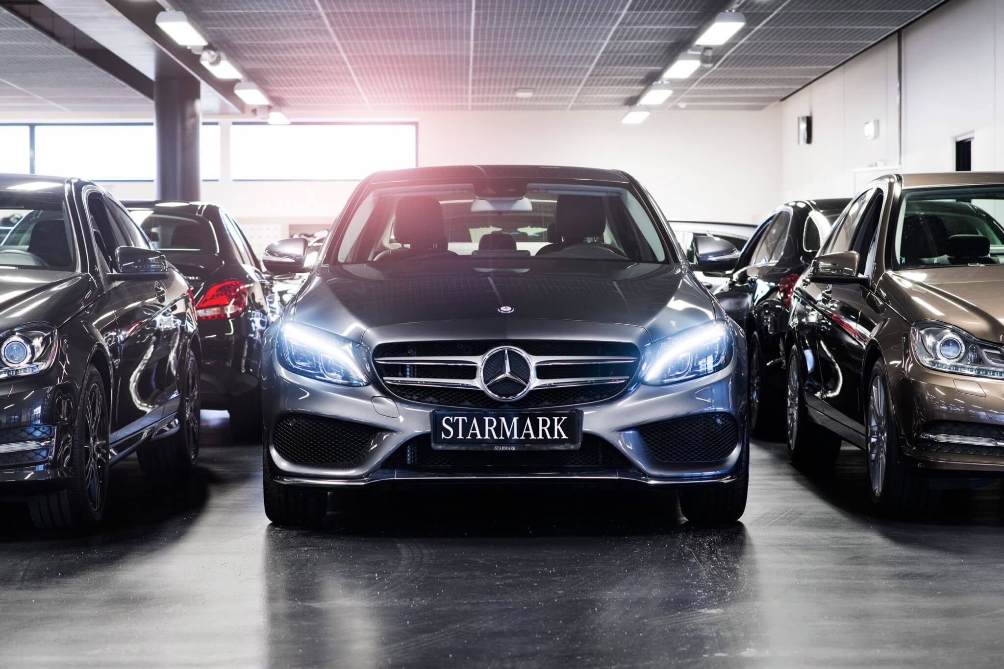 Starmark Denmark 01, photos by We Shoot Cars