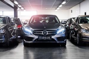 Starmark Denmark 01, photos by We Shoot Cars